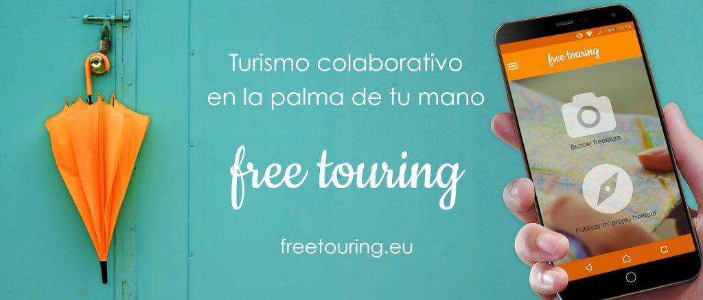 free-touring-3