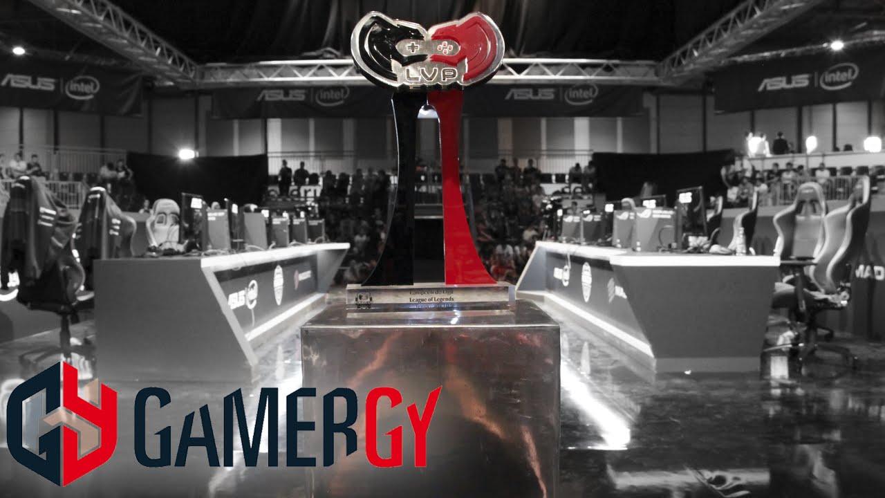 gamergy-1