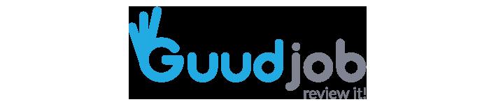 guudjob-logo-de-la-web