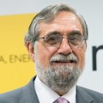 Jorge Pérez Martínez, Director de Economía Digital de Red.es