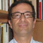 José Alberto García Avilés, Profesor del Máster de Innovación en Periodismo (UMH)
