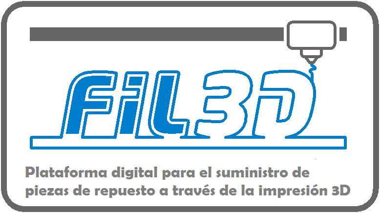 logo-dima3g