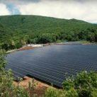 tesla energía solar
