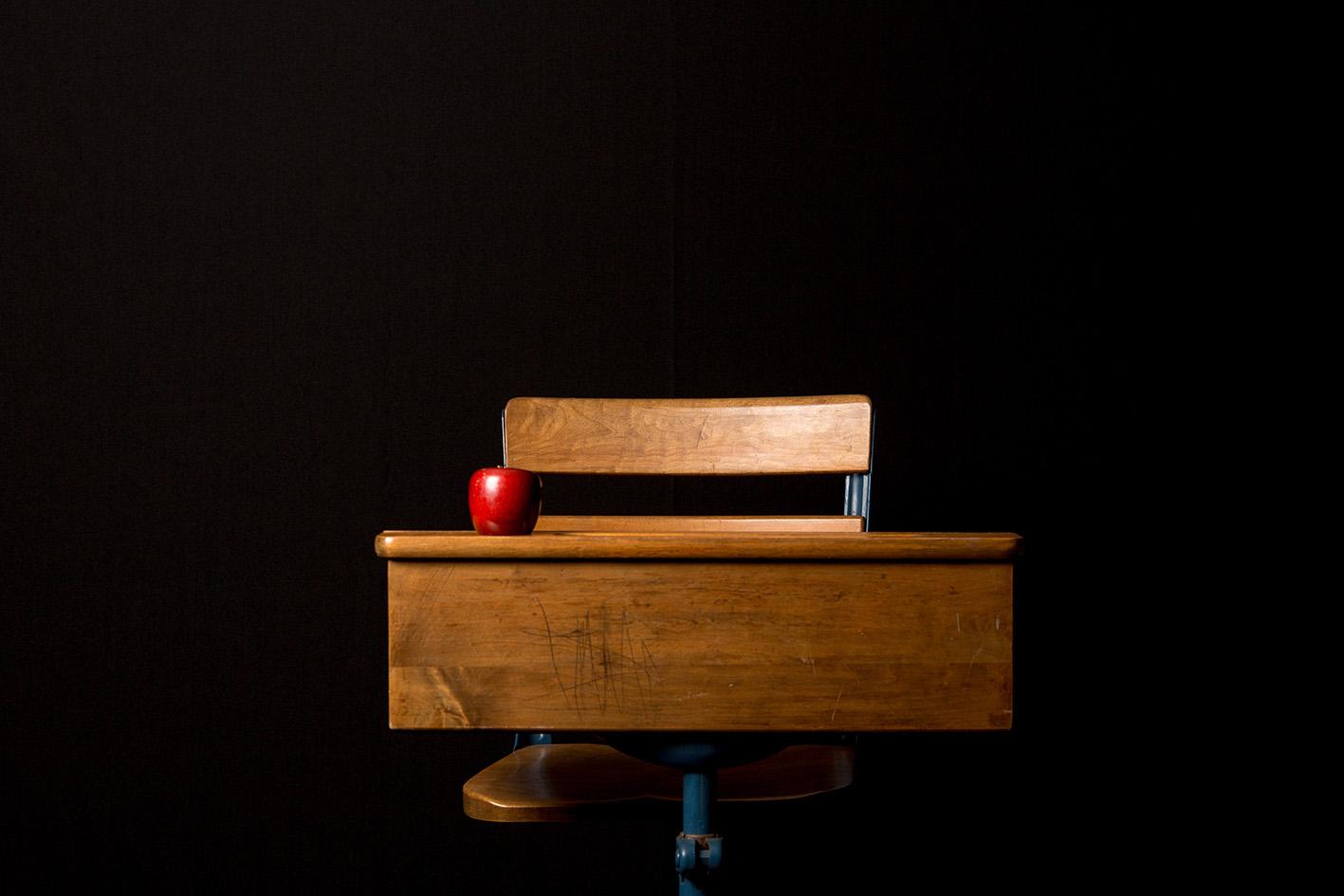 eduacion-como-base-del-problema-tecnologico