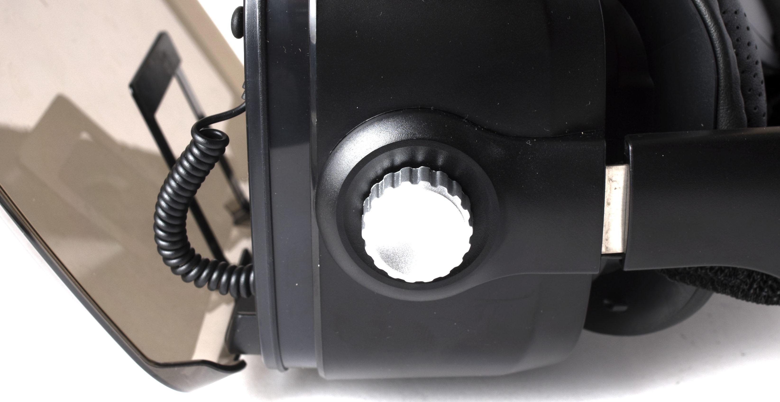 gafas-vr-02
