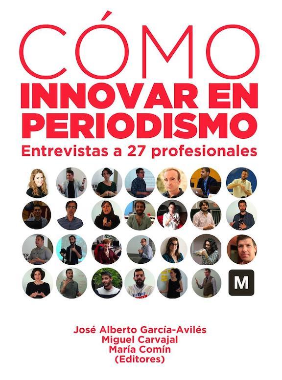 libro-como-innovar