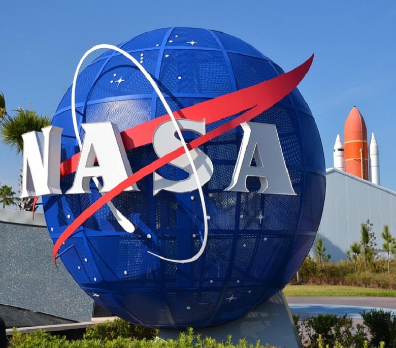 NASA - EEUU