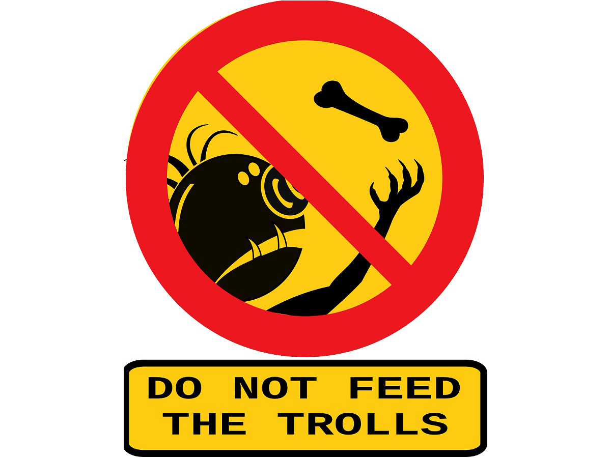 netiqueta-troll