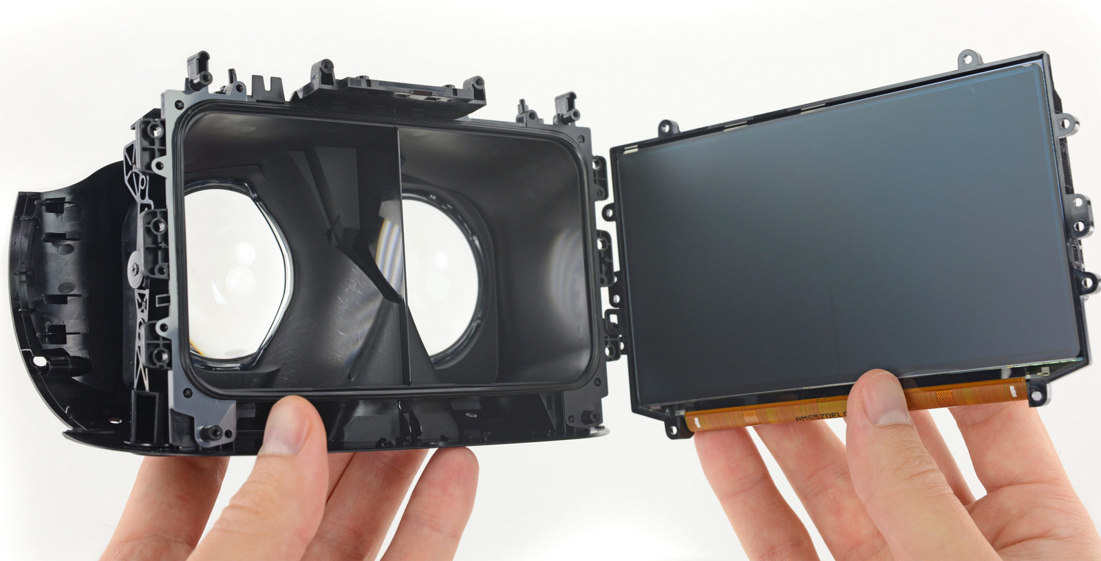sony-ps-vr-ifixit-jpg