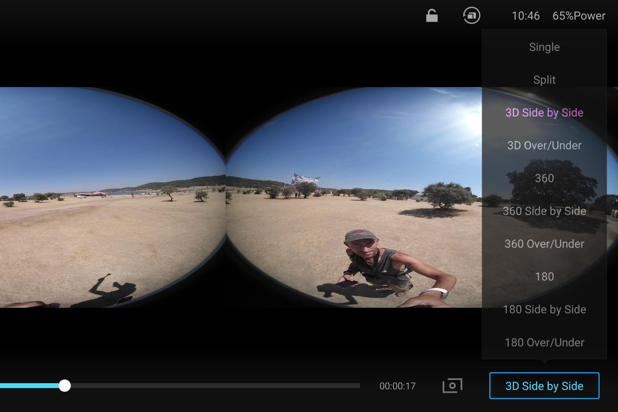 video-360-formatos
