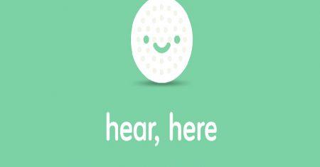 hear-here