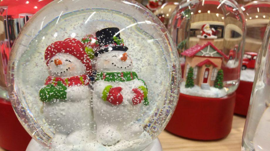 Hacer Felicitaciones De Navidad Por Internet.Como Fotografiar La Navidad Y Sus Luces Nobbot