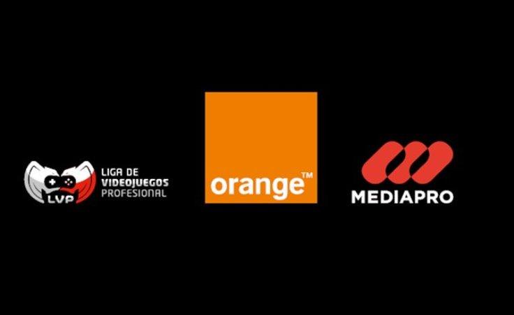 orange-esports