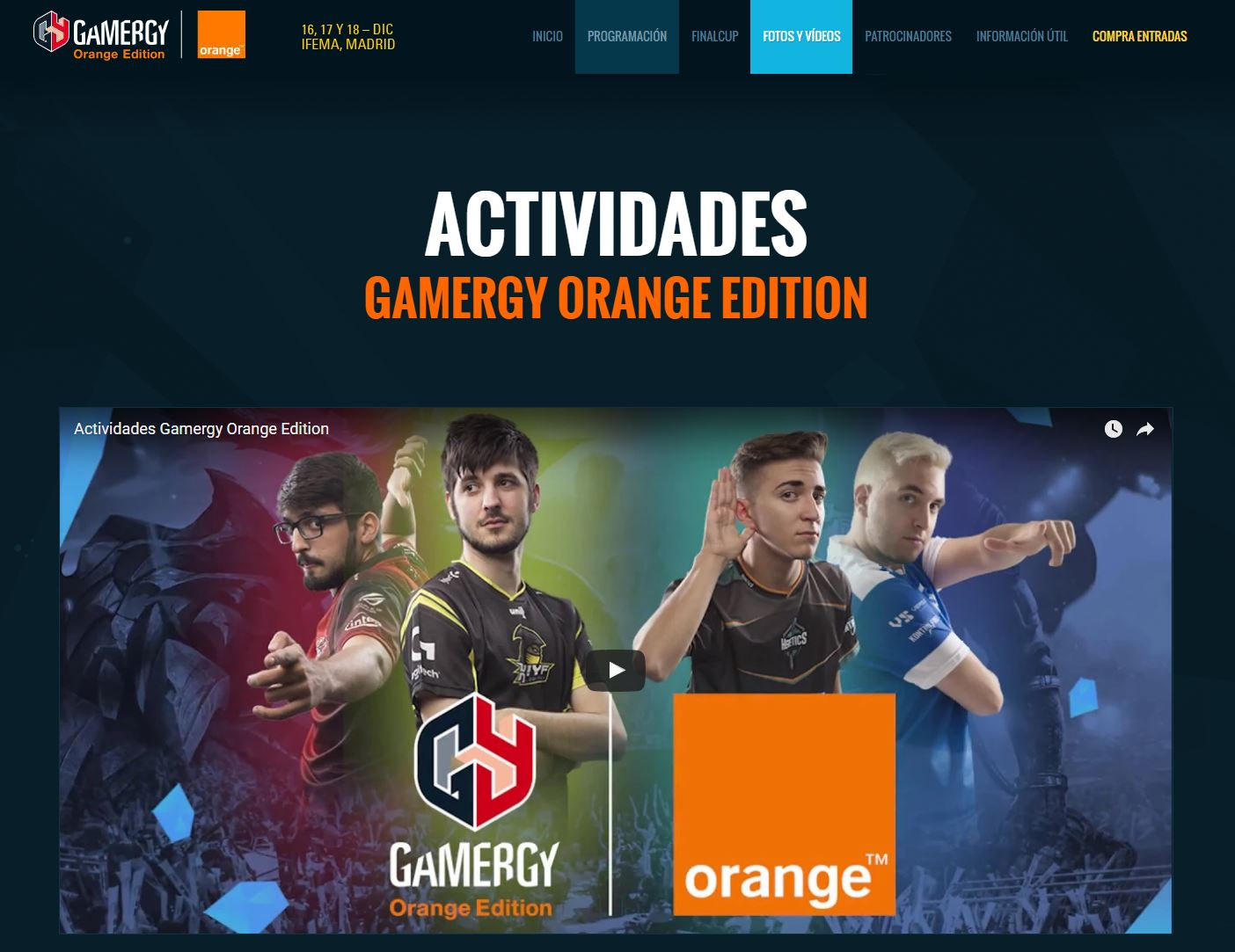 gamergy-orange-2