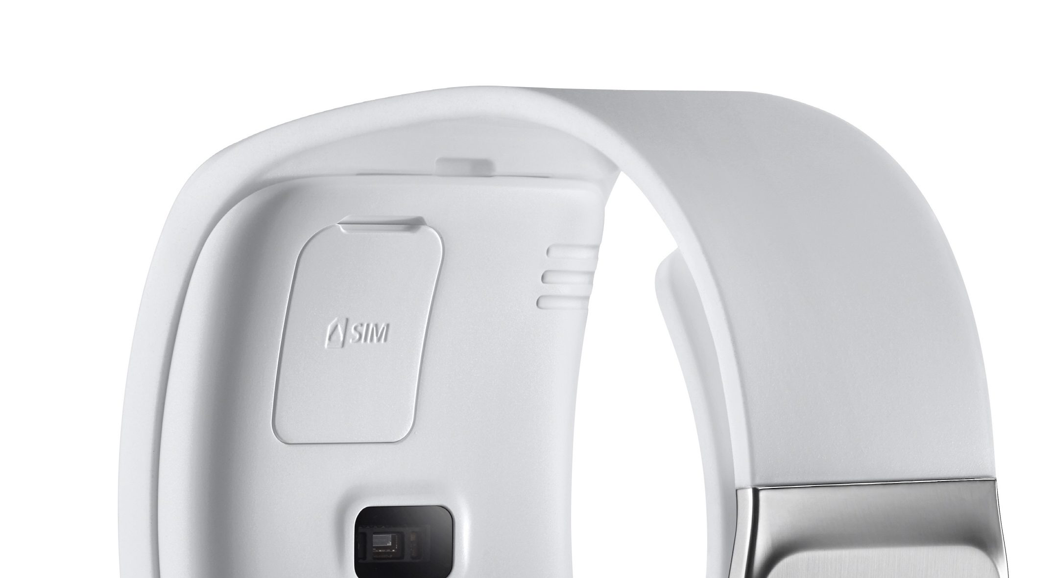 samsung_gear_s_pure_white_4