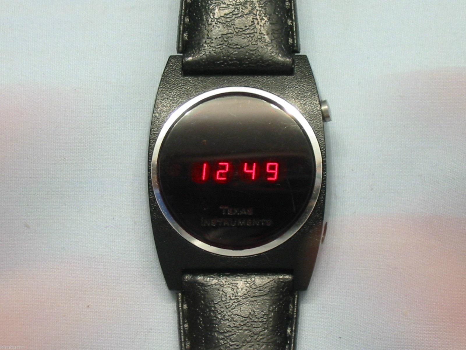 1976-ebay-ti-digital-watch