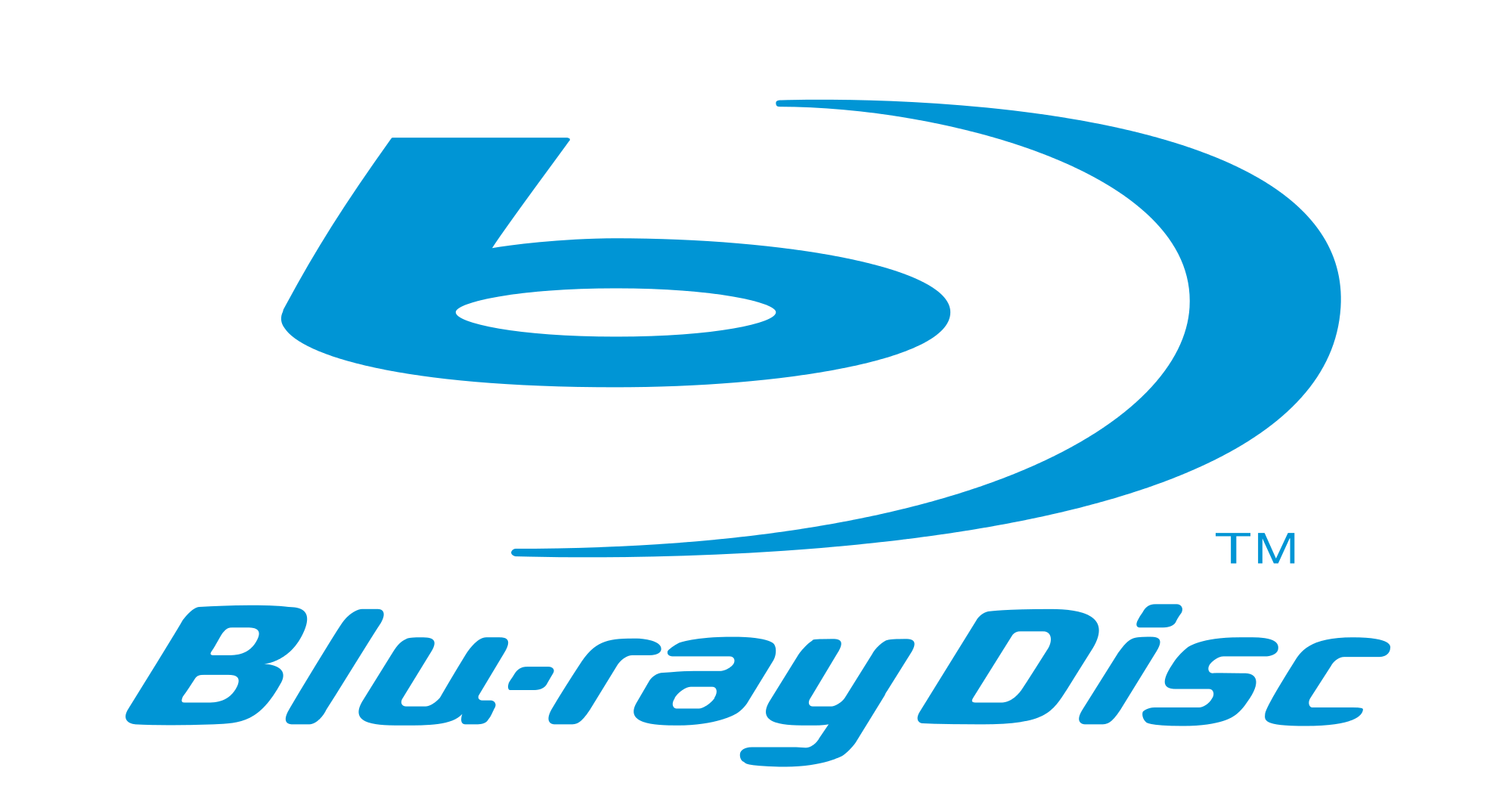 2000px-blu-ray_disc-svg