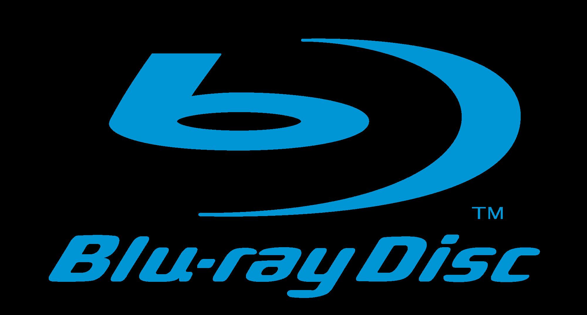 2000px-blu-ray_disc-svg