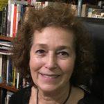 Ana Gamazo, periodista especializada en economía TIC