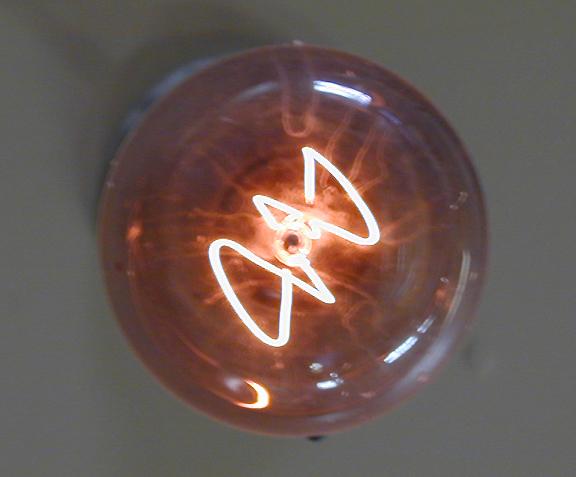 centenial-bulb