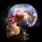 Cuando el universo piense por sí mismo