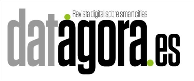 datagora2