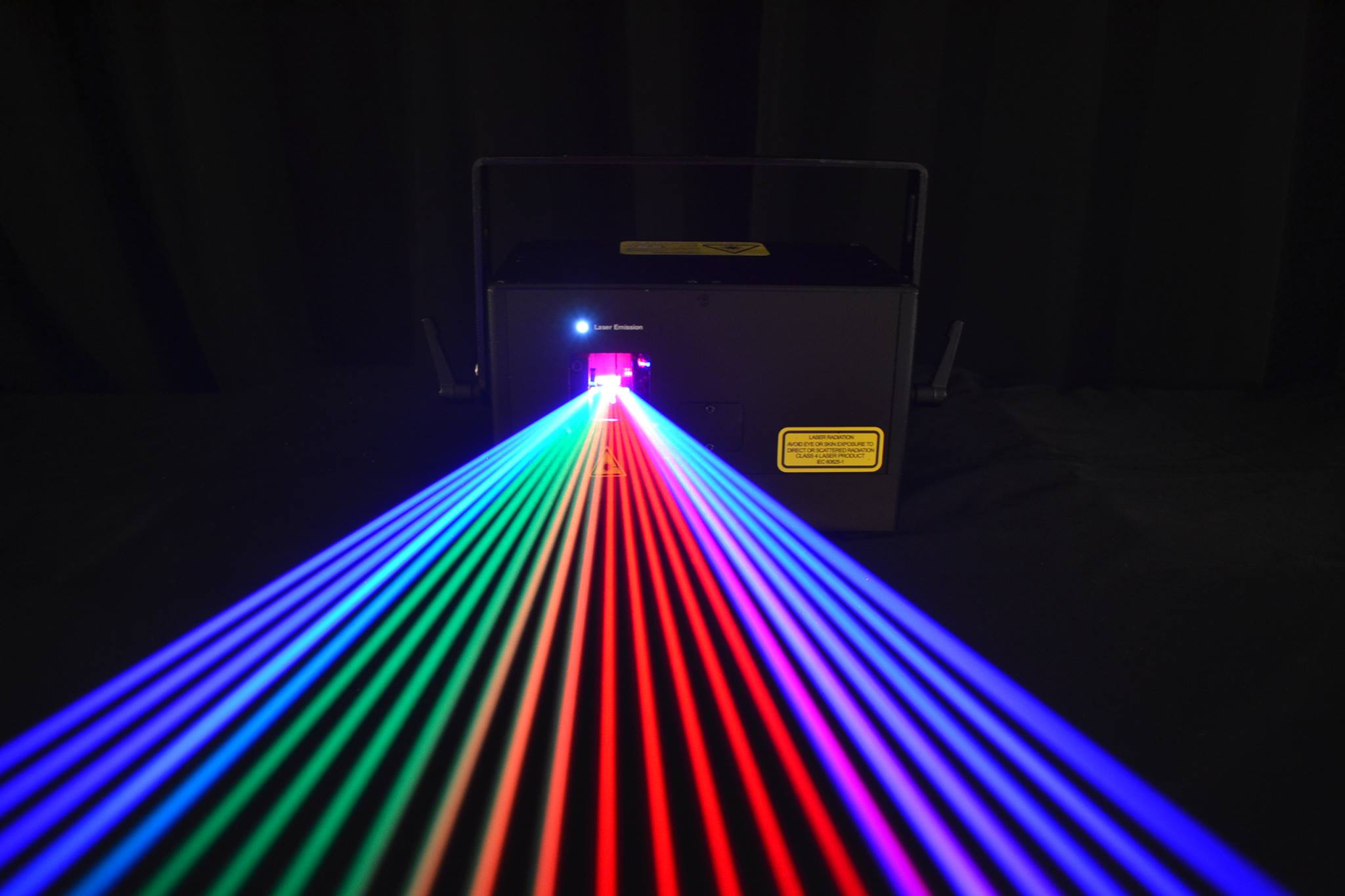 full-color-rgb-4w-laser-light