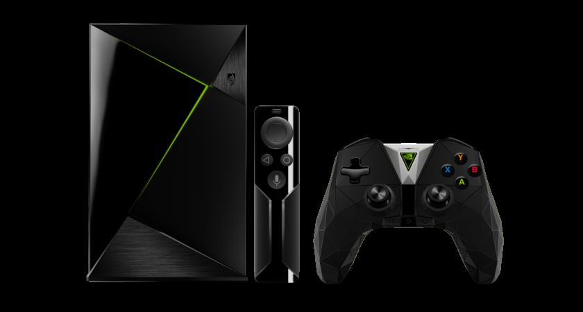 nvidia-shield-pro-840x450