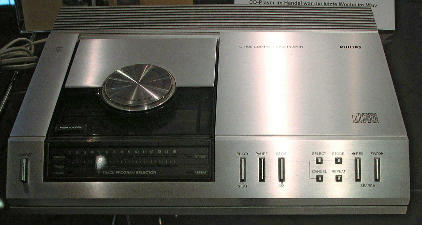 philips_cd_100-wikimedia