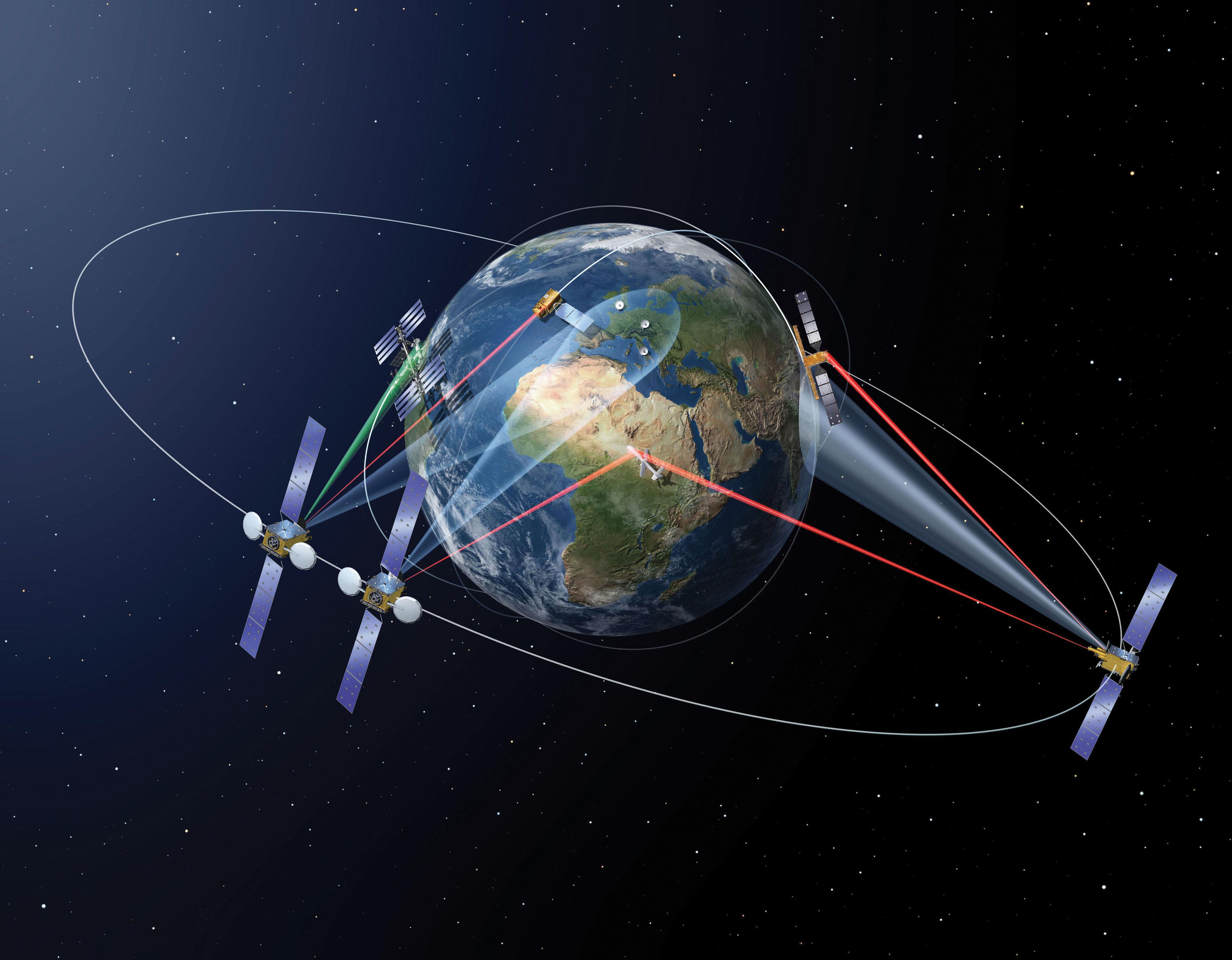 primera-descarga-de-imagenes-en-el-espacio-con-conexion-laser-de-gigabit