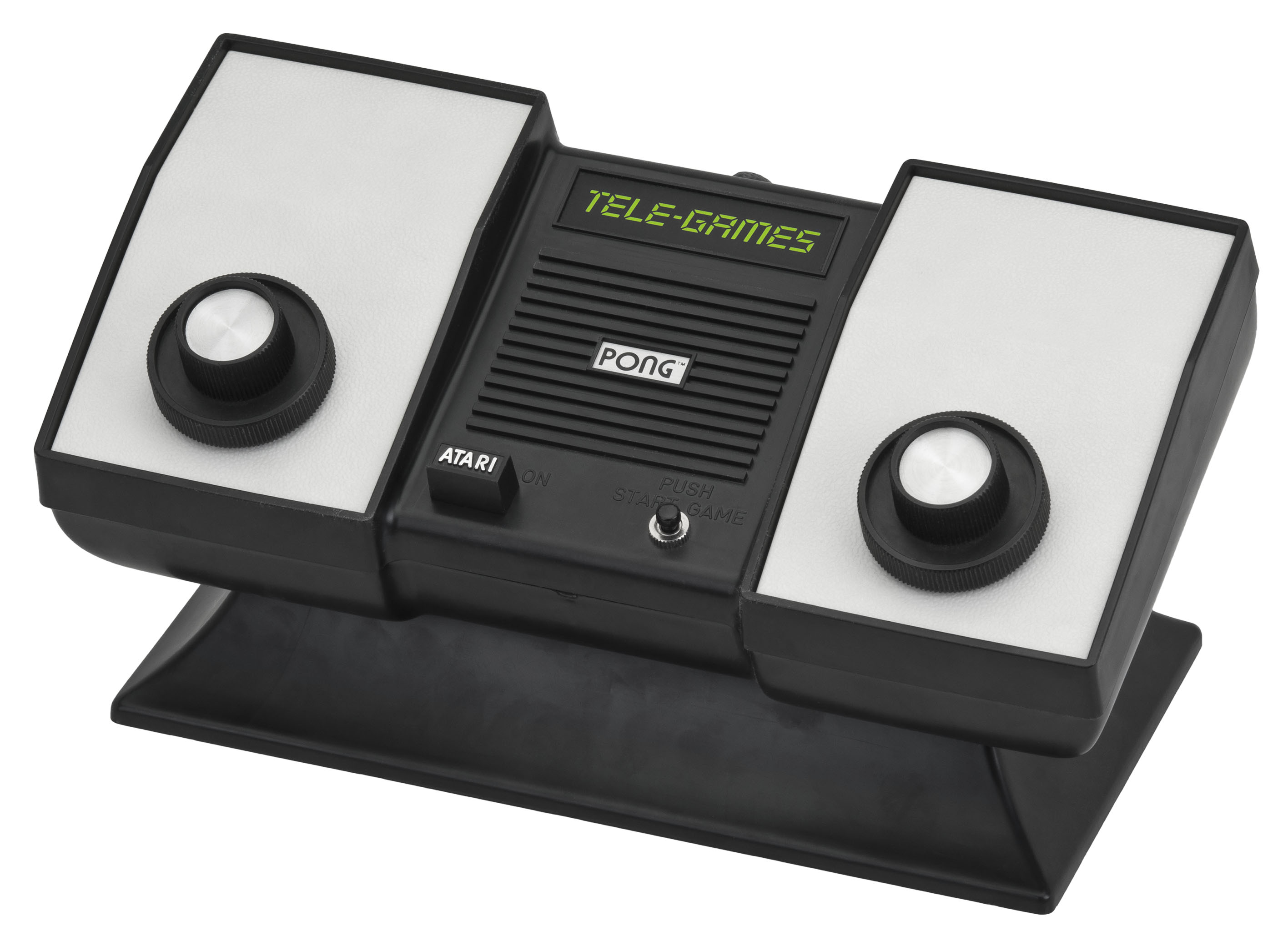 telegames-atari-pong