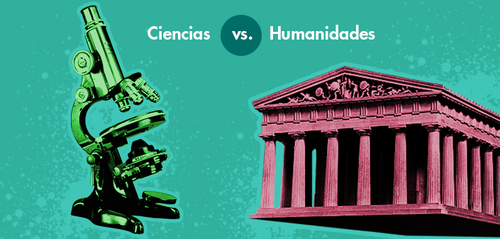 ciencias-vs-humanidades