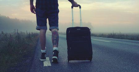 Fitur destinos turísticos
