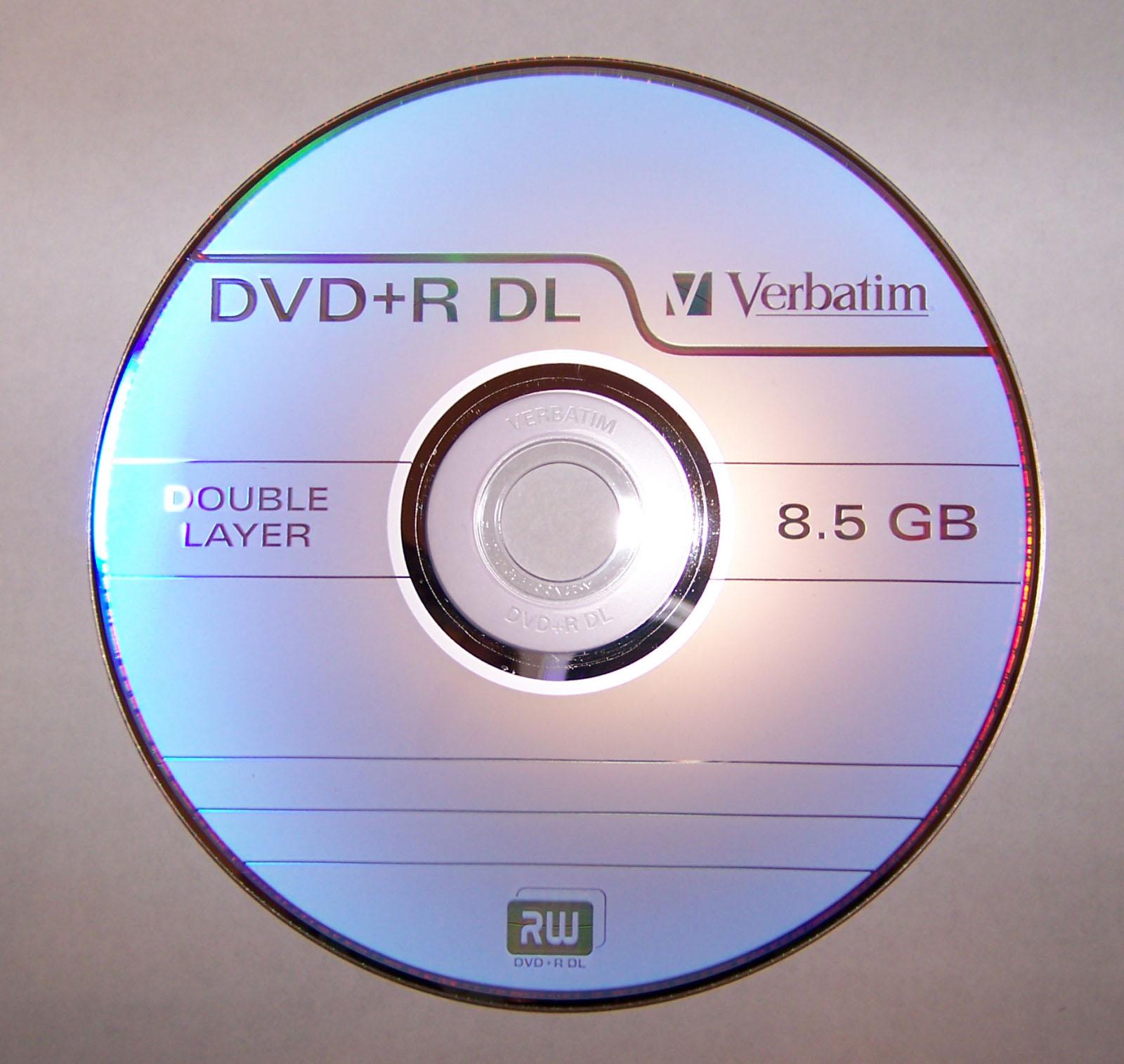 dvd-wikimedia