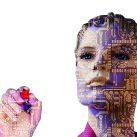 tecnología y trabajo