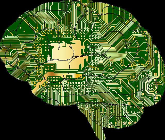 deep learning aprendizaje profundo
