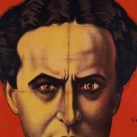 Imagen de Harry Houdini
