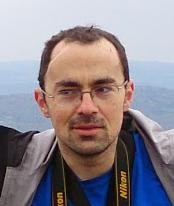Francisco José Soriano Campos
