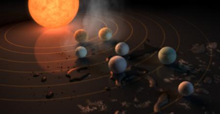 Siete planetas2