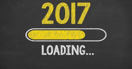 tecnología 2017 tendencias