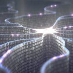 tecnología inteligencia artificial