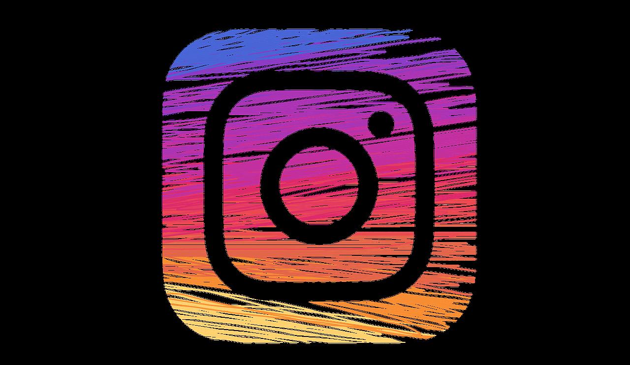 20 Cuentas De Instagram Con Muchas Historias Stories