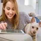 Apps Mascotas