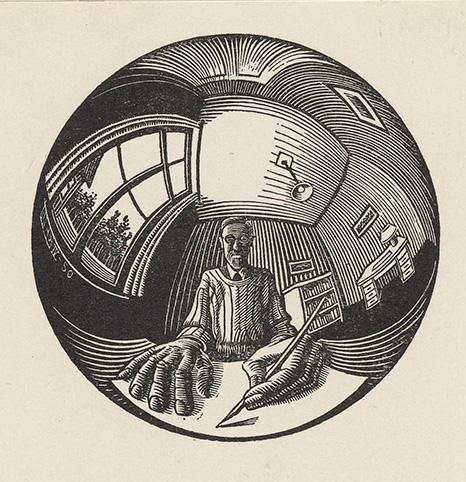 Escher2.-Estructura-del-espacio