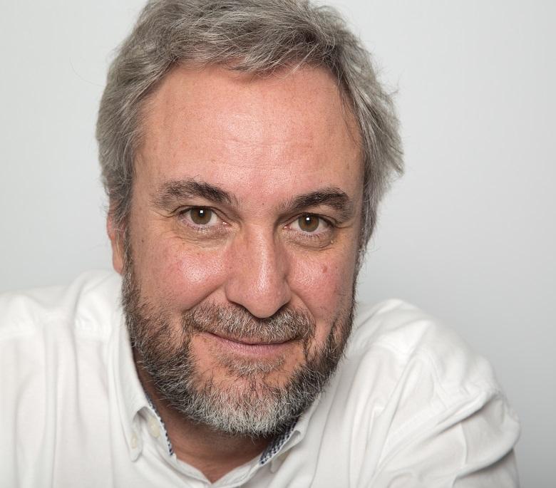 Javier Lascuráin Fundéu