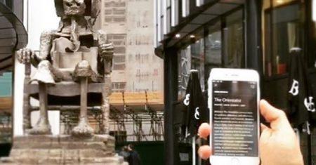 Smartify Instagram
