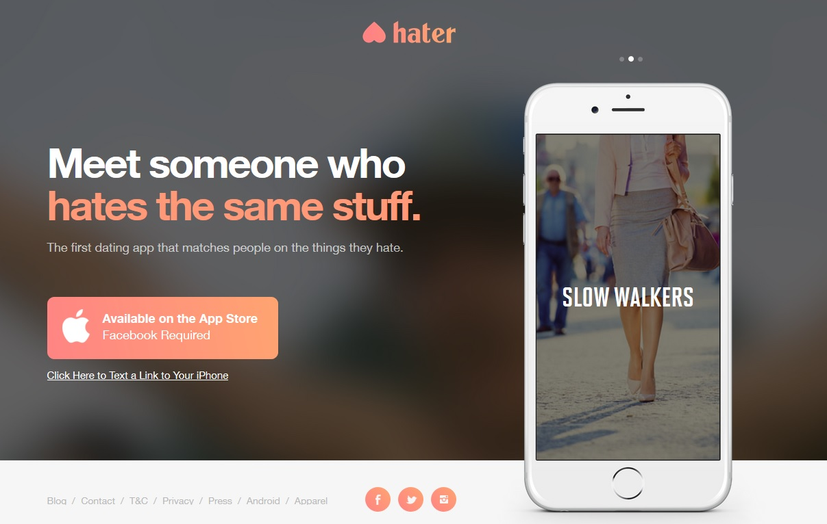 Desarrollar binomios online dating