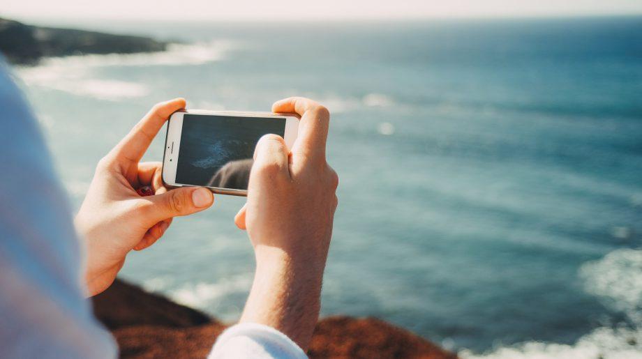 7 trucos para exprimir al máximo las prestaciones de la cámara móvil