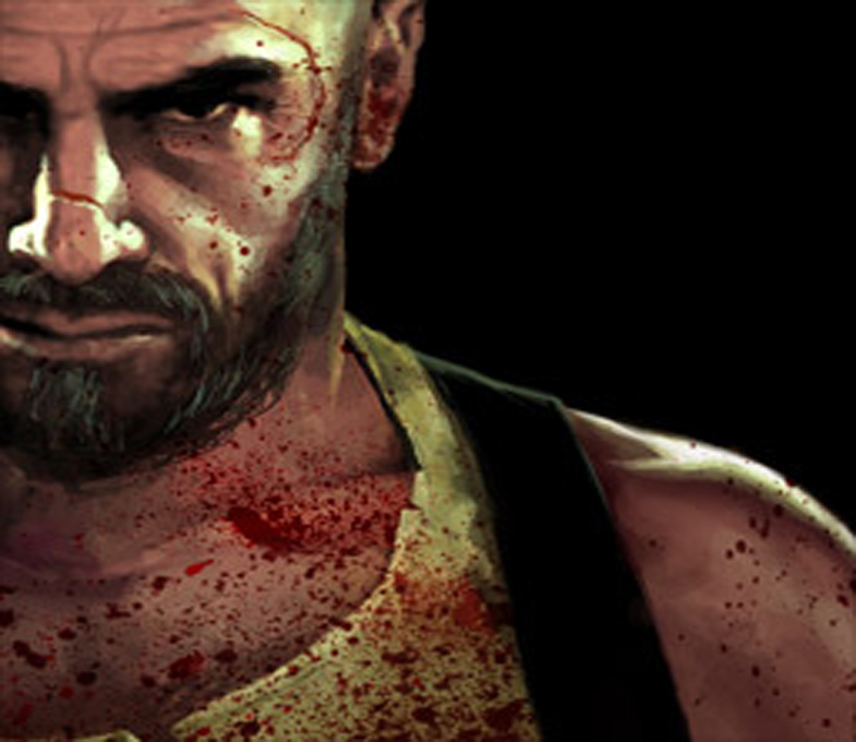 videojuegos violentos