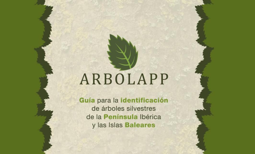 Arbolapp